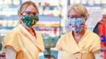 Eine bundesweite Maskenpflicht bleibt problematisch