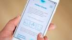 Corona und Apps: Wie digitale Programme bei der Eindämmung helfen sollen