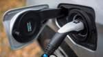 Elektro-Autos bleiben in Bremen Ladenhüter