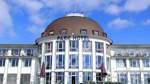 Bremer Gastronomie und Hotellerie fürchten Pleitewelle