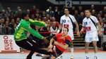 Bremen meldet als Spielstätte für künftige Handball-WM schon mal Interesse an