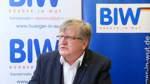 Ex-Reporter Lührssen erklärt Parteiaustritt
