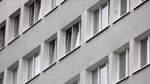 Bremer CDU hinterfragt Strategie der Sozialbehörde