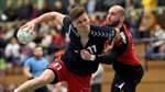 Das Ende der Handball-Saison und seine Folgen