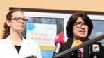 Bremer Gesundheitssenatorin für Absage von Großveranstaltungen
