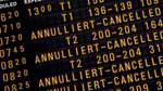 Flug annulliert wegen Corona: Die Regeln für Entschädigungen