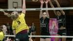Der Bremer Sport steht still