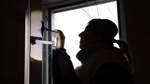 Niedersachsens Polizei klärt immer mehr Fälle auf
