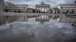 Wie der Verein Weserbrücke Bremen und Berlin verbinden will