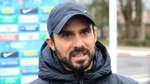 Nouri verlässt Hertha BSC im Sommer