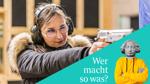 Junge Menschen im Schützenverein: Zwischen Schießsport und Gemeinschaft