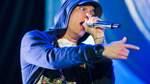 Eminems neues Album: Eine gelungene Hasstirade