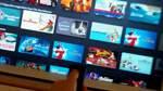 Streamingdienst Disney+ im Test