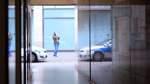 Polizei zieht Fazit: Die meisten Bremer halten sich an Corona-Vorgaben