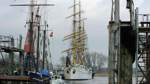 Lürssen-Gruppe schließt Elsflether Werft
