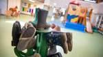 Bremer Senat beschließt Erweiterung der Notbetreuung