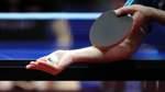 Tischtennis: Vorzeitiges und versöhnliches Ende
