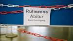 Bremer Schülervertreter kritisieren Abi-Beschluss