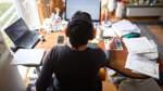 Fünf Tipps für die Arbeit im Homeoffice