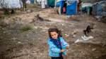 Bremen nimmt Flüchtlingskinder aus Griechenland auf