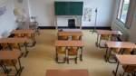 Wie der Unterricht an den Schulen in Niedersachsen wieder aufgenommen werden könnte