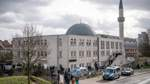 Streit über Gebetsruf von Moscheen