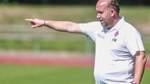 Blumenthaler SV ist weiterhin auf Trainersuche