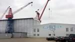 Grüne kritisieren Rückzug der Bremer Lürssen-Werft aus Elsfleth