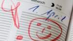 Innensenator kritisiert taz Bremen wegen Aprilscherz