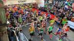 SWB-Marathon rückt näher