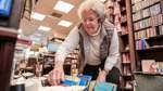 Bremer Buchläden öffnen am Montag