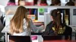Immer mehr Schulkinder mit seelischen Behinderungen