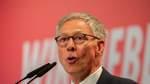 Sieling zum SPD-Spitzenkandidaten gewählt