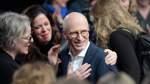 Hamburger SPD zeigt, wie Volkspartei geht