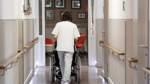 Bremer Gutachten: Heime brauchen mehr als 100.000 zusätzliche Pflegekräfte