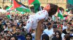 Flugsperre belastet Israel