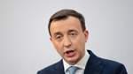 Ziemiak: Es geht um die Glaubwürdigkeit der CDU