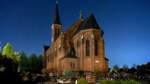 Not macht Kirchen erfinderisch