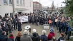 Bremer Muslime appellieren an Politik und Gesellschaft