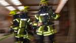 Gymnasium in Ottersberg evakuiert