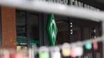 Werder plant Kurzarbeit