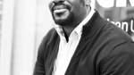 Emeka Ogboh erhält Kunstpreis der Böttcherstraße