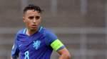 Ajax-Profi Nouri endlich wieder zu Hause