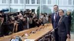 Laschet erklärt Kandidatur - Spahn will Vize werden