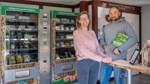 Lebensmittel aus dem Automaten im Landkreis Verden