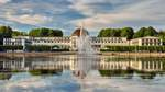 Messe und Hotellerie in Bremen leiden unter massiven Stornierungen
