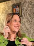 Weser Strand Talk - mit Gast Maike Schaefer - das Honig Spiel