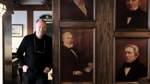 Heinz Siemers gibt Traditionslokal Becks in'n Snoor auf