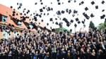 Millionen für die Jacobs-University