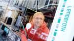 Bremer Schnoor: Ein Touristenmagnet mit Makel